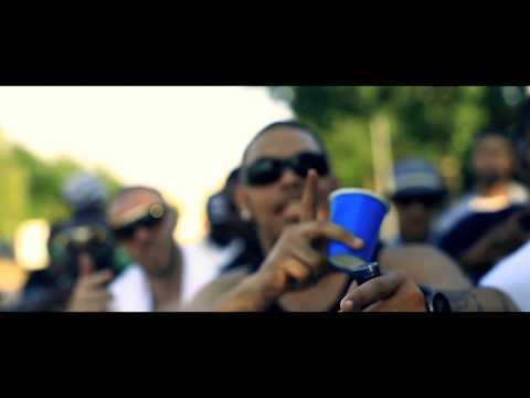 NIALL NERVZ & DEZZY LAVA - HERE WE ARE #GEAR6 VIDEO BY @RAPCITYTV