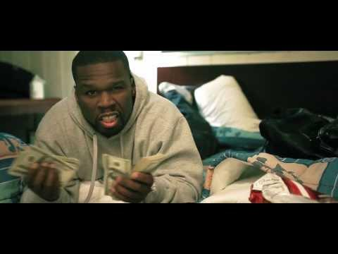 50cent - Money 50 Cent (official Music Video) | 50 Cent Music