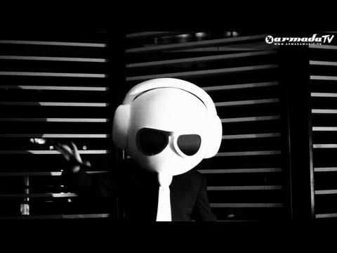 AVAN LAVA - It's Never Over (OFFICIAL MUSIC VIDEO)