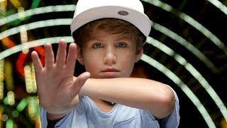 MattyB - CLAP (Official Music Video)