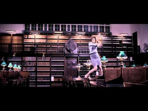 Hampenberg & Alexander Brown - Raise The Roof  feat. Pitbull, Fatman Scoop & Nabiha -  (Official Vid