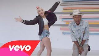 Pharrell Williams - Come Get It Bae